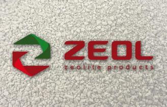 Состоялся запуск нового официального сайта группы компаний